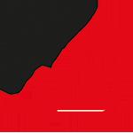 Logo Pulse Service